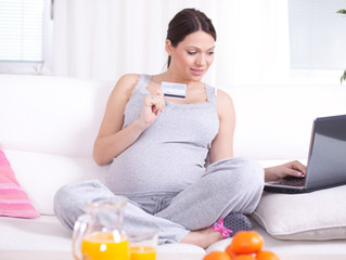 5 Great Pregnancy Purchases