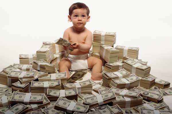 save-money-on-baby-expenses.jpg