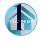 Platinum One Realty and Property Management specializes in finding Las Vegas locals the perfect home, whether they are looking to rent or buy.