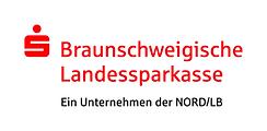 braunschweigischelandessparkasse.png