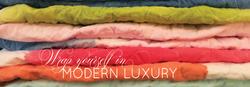 Modern Luxury banner-01