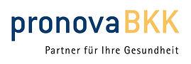 pronova-bkk.jpg