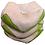 Thumbnail: Lavender Sachets