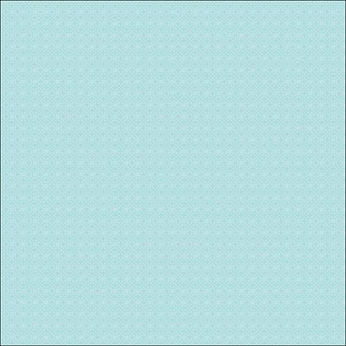 Fine|Spun, Volume One: Lacework Fat Quarter