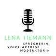 Logo Lena Tiemann.png