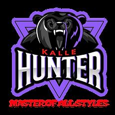 Logo_KalleHunter_MasterofAllStyles_edite