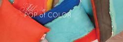 PopOfColor Banner-01-01