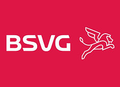 bsvg-logo.jpg