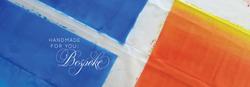 Bespoke banner-01-01-01