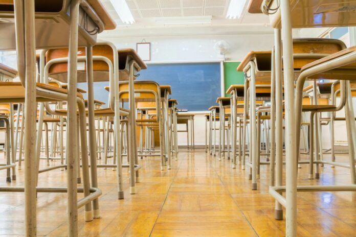 The following is an op-ed contribution on education reform from Rep. Liana Cassar (D-dist. 66, Barrington, East Providence) and Rep. Terri Cortvriend (D-Dist. 72, Portsmouth, Middletown)