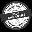 yavru-garanti-belgesi.png