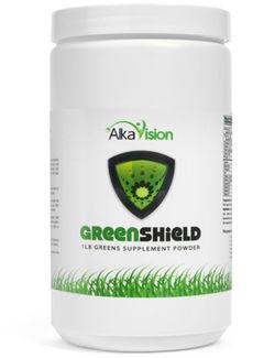 green sheild.jpg