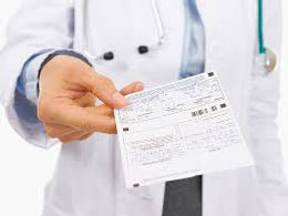 doctor referral image.jpg
