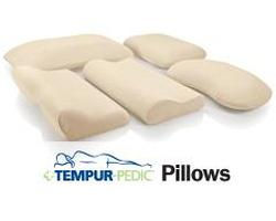 temper pillow.jpg