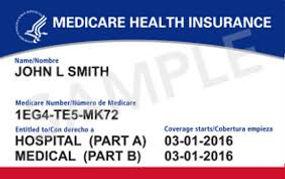 health insurance card.jpg