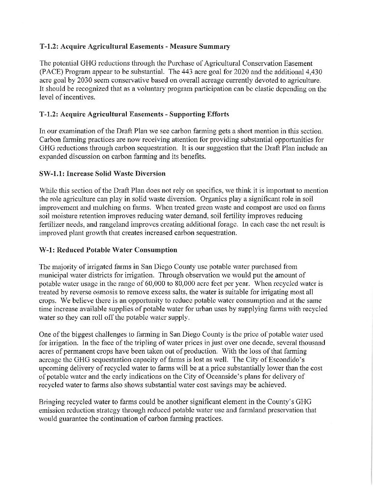 County CAP (1)-page-002.jpg
