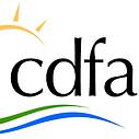 cdfa.png