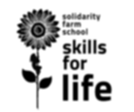 SKILLS FOR LIFE (1).png