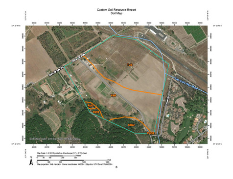 Pauma Farm Soils Map (1)-page-001.jpg