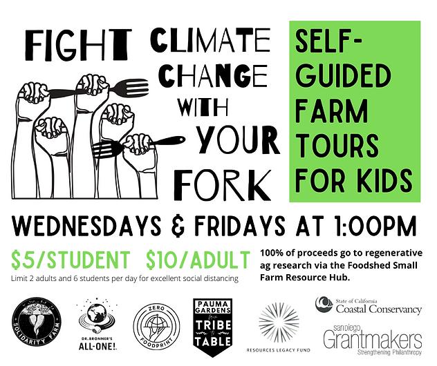 farmtours-kids-flyer.png