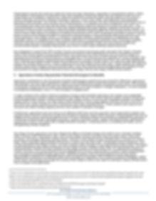 SDFSA-FINAL_CountyCAP_Sept2017-v1-page-0