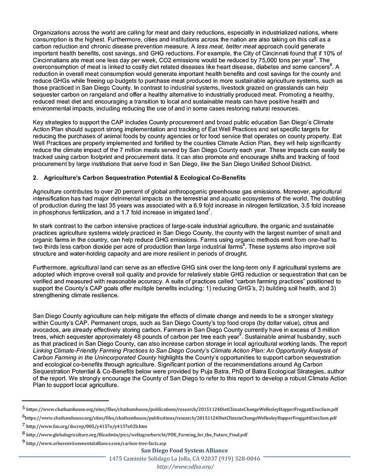 SDFSA-FINAL_CountyCAP_Sept2017-v1-page-0