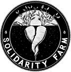 solidarity logo.png