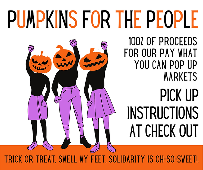 Pumpkins for the People.png