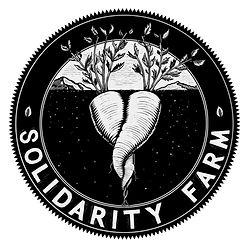 SolidarityHIBN-0.jpg