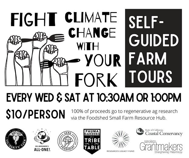 farmtours-flyer.png