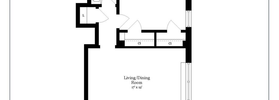 CA-220W71stStLine3-FloorPlan-Print.jpg