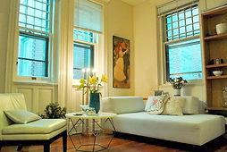 10 Living Room View 3.jpg
