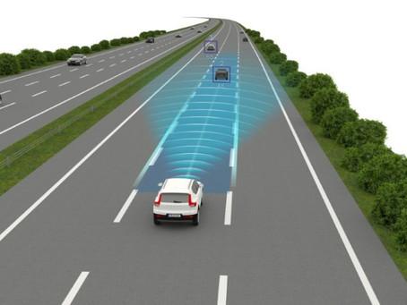 Sistemas de conducción asistida. ¿Avances en seguridad o incremento de riesgos?