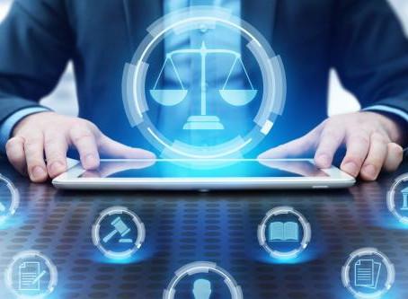 Cómo se aplican la Inteligencia Artificial y las TICs al perfil del abogado