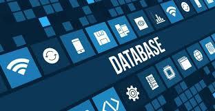 El uso de datos personales en Internet