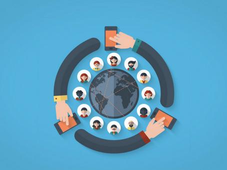 Economía colaborativa: concepto, regulación y responsabilidad civil