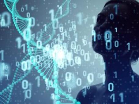 El uso de la IA en las células madres