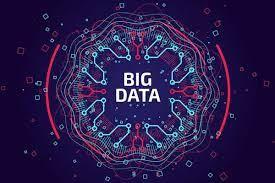 Big data, genómica y los grandes retos de la sociedad de la información