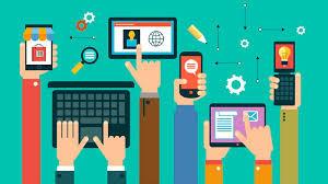 Algunas reflexiones sobre la responsabilidad civil en el contexto digital