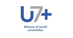 La Universidad de Buenos Aires en la Alianza U7+