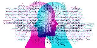 ¿Qué es la lingüística computacional?