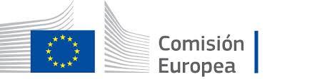 Evento: Foro Europeo de Traducción (7 y 8 de noviembre)