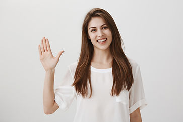 friendly-woman-waving-hand-say-hi-greeting-guest.jpg