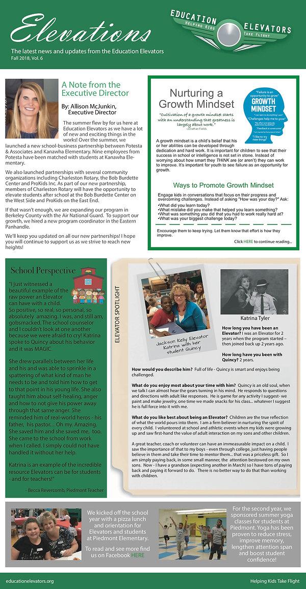 fall 2018 Newsletter_FINAL_LINKED.jpg