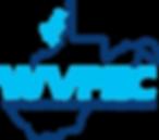 WVPEC logo.png