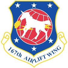 AirNationalGuard_Logo_edited.jpg
