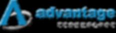 Advantage Technology Logo 2018.png