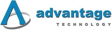 Advantage Technology Logo 2018.png