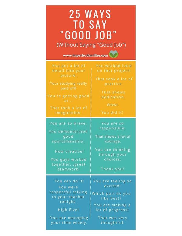 25_Ways_to_Say_-Good_Job-.jpg
