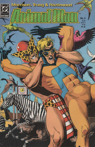 Animal Man 4 Bolland cover.jpg